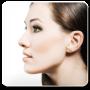 icon Beauty Camera - Selfie Camera