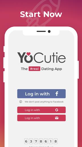 Dating profilo creatore scaricare