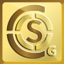 icon Scope Gold