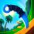icon Flippy Knife(Coltello Flippy) 1.9.3.8
