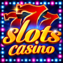 icon 777 Slots Casino