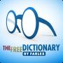 icon Dictionary(Dizionario)