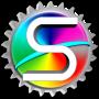 icon SlideIT Skin Customizer