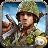 icon D-Day(FRONTLINE COMMANDO: D-DAY) 1.0.0