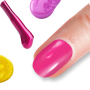 icon YouCam Nails - Manicure Salon