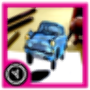 icon 3D Amazing Art Drawing HD