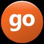 icon Goibibo - Flight Hotel Bus Car IRCTC Booking App (Goibibo - App di prenotazione per lhotel IRCTC)