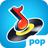 icon SongPop(Canzone pop) 1.26.28