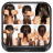 icon Peinados sencillos(Acconciature semplici) 17.0.0