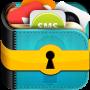icon StudyLock - Education First (StudyLock - Istruzione in primo luogo)