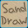 icon Sand Draw Sketch Drawing Pad: Creative Doodle Art (Disegno a matita Disegno a matita: arte creativa Doodle)