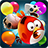 icon AB Blast!(Angry Birds Blast) 1.9.0
