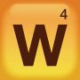 icon Words With Friends – Play Free (Words With Friends - Gioca gratis)