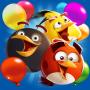 icon AB Blast!(Angry Birds Blast)