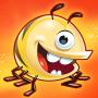 icon Best Fiends(Best Fiends - Puzzle Adventure)