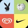 icon Logo Quiz(Logo Quiz Ultimate)