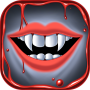 icon Vampire Me! (Vampiro Me!)