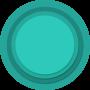 icon ASSISTIVE TOUCH (TOCCO ASSISTITO)