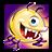 icon Best Fiends(Best Fiends - Puzzle Adventure) 8.6.0