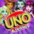 icon UNOFriends(UNO ™ e amici) 3.1.0h