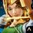 icon Arcane Legends(Arcane Legends MMO-Action RPG) 2.7.18