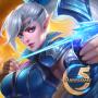 icon Mobile Legends: Bang bang (Legende mobili: Bang bang)