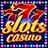 icon Dragonplay Slots(777 Slots Casino) 4.08