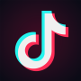 icon musical.ly (musicalmente)