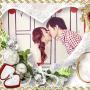 icon Love Photo Frames