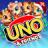 icon UNOFriends(UNO ™ e amici) 3.2.1a