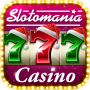 icon Slotomania Slots Free Casino