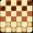 icon Draughts(Dama) 1.84.1