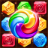 icon Gemmy Lands(Gemmy Lands - FreePlay) 10.50