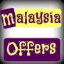 icon Malaysia Offers (Offerte Malesia)