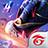 icon Free Fire(Fuoco libero - Campi di battaglia) 1.64.1