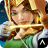 icon Arcane Legends(Arcane Legends MMO-Action RPG) 2.7.20