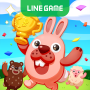 icon LINE Pokopang (LINEA Pokopang)