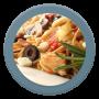 icon Pasta Recipes (Ricette di pasta)