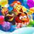 icon AB Blast!(Angry Birds Blast) 1.9.3