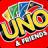 icon UNOFriends(UNO ™ e amici) 3.3.0m