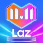 icon Lazada - Shopping & Deals (Lazada - Acquisti e promozioni)