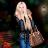 icon Flirtogram(FLIRTOGRAM) 216