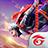 icon Free Fire(Fuoco libero - Campi di battaglia) 1.59.5