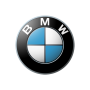 icon BMW Events (Eventi BMW)