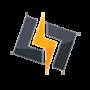 icon EcoLuz - Precios (EcoLuz - Prezzi)