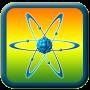 icon Basic Physics (Fisica di base)