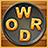 icon Word Cookies(Biscotti di parole) 21.0804.00