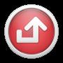 icon Missed Call smart extension (Estensione smart chiamata persa)