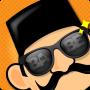 icon BABE(BaBe - Baca Berita)