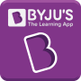 icon BYJU'S – The Learning App (BYJUS - Lapp di apprendimento)